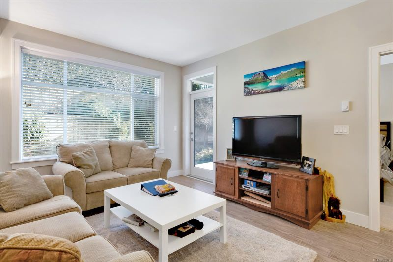 FEATURED LISTING: 113 - 4960 Songbird Pl