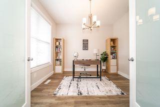 Photo 11: 7316 Summerside Grande Boulevard Boulevard NW in Edmonton: summerside House for sale : MLS®# E4240191