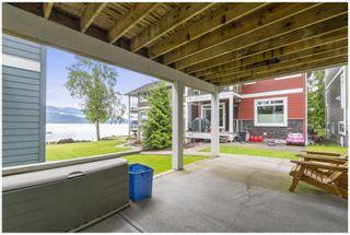 Photo 53: 1 1541 Blind Bay Road: Sorrento House for sale (Shuswap Lake)  : MLS®# 10208109