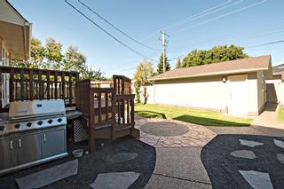 Photo 34: 3216 Lancaster Way SW in Calgary: Lakeview Detached for sale : MLS®# A1106512
