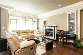 Photo 5: 6255 BROOKS STREET in Vancouver: Killarney VE House for sale (Vancouver East)  : MLS®# R2384571