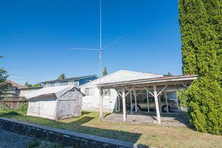 Photo 19: 2110 REGAN Avenue in Coquitlam: Central Coquitlam House for sale : MLS®# R2621635
