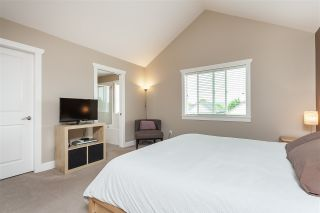 "Photo 23: 21145 79A Avenue in Langley: Willoughby Heights House for sale in ""Yorkson South"" : MLS®# R2484673"