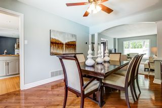 Photo 9: 1177 Ballantry Road in Oakville: Iroquois Ridge North House (2-Storey) for sale : MLS®# W4840274