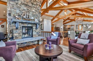 Photo 24: 441 5th Street: Canmore Detached for sale : MLS®# A1080761