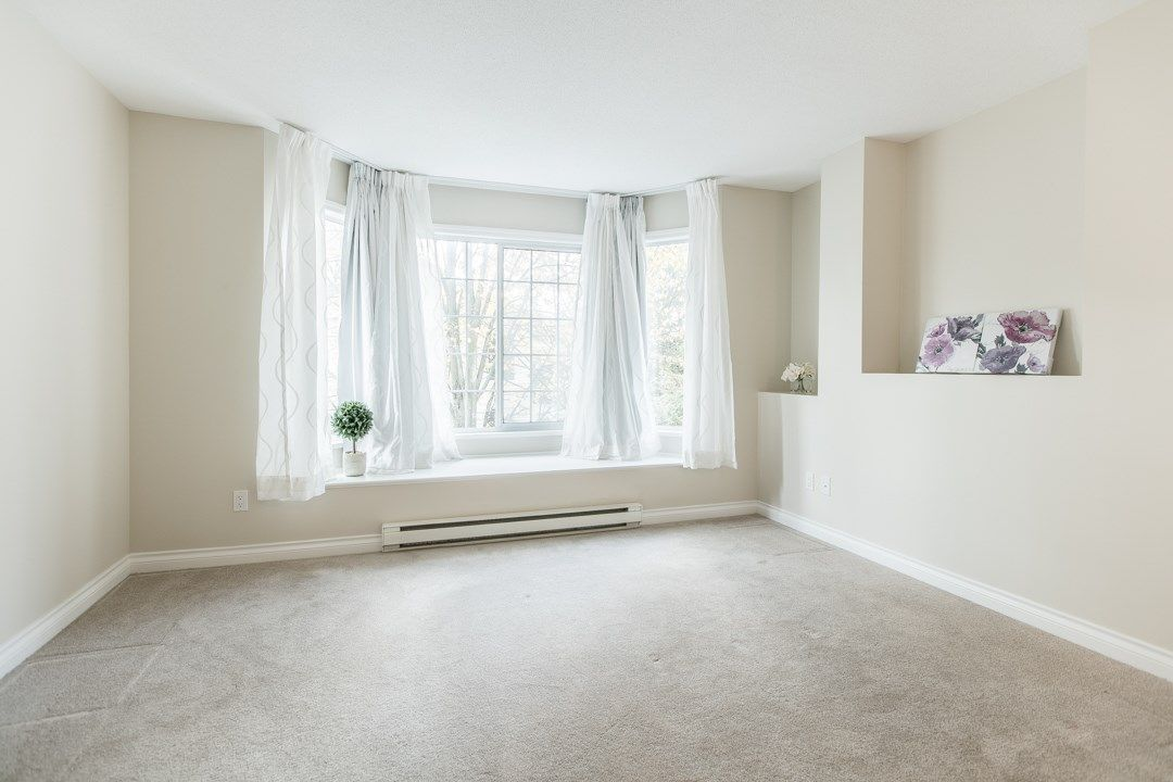"""Photo 13: Photos: 44 12411 JACK BELL Drive in Richmond: East Cambie Townhouse for sale in """"FRANCISCO VILLAGE"""" : MLS®# R2009585"""