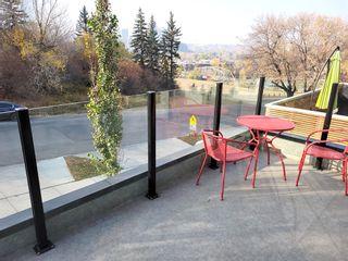 Photo 25: 1116 Bellevue Avenue SE in Calgary: Ramsay Detached for sale : MLS®# A1152287