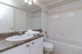Photo 21: 202 1025 Meares St in : Vi Downtown Condo for sale (Victoria)  : MLS®# 875673