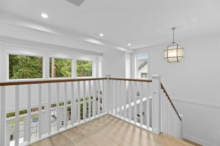 """Photo 25: 13176 19A Avenue in Surrey: Crescent Bch Ocean Pk. House for sale in """"LARONDE WOODS"""" (South Surrey White Rock)  : MLS®# R2588415"""