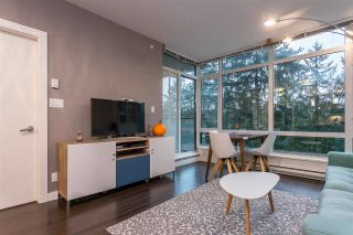 """Photo 12: 603 2789 SHAUGHNESSY Street in Port Coquitlam: Central Pt Coquitlam Condo for sale in """"THE SHAUGHNESSY"""" : MLS®# R2518886"""