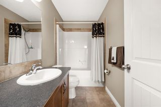 Photo 18: 12 700 Carriage Lane Way: Carstairs Detached for sale : MLS®# A1146024