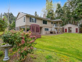 Photo 21: 4651 Maple Guard Dr in BOWSER: PQ Bowser/Deep Bay House for sale (Parksville/Qualicum)  : MLS®# 811715