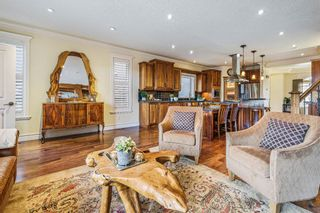 Photo 16: 2422 1 Avenue NW in Calgary: West Hillhurst Semi Detached for sale : MLS®# A1104201