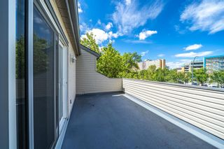 Photo 12: 1202 1540 29 Street NW in Calgary: St Andrews Heights Apartment for sale : MLS®# A1011902