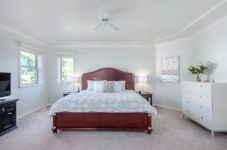 "Photo 12: 9320 206A Street in Langley: Walnut Grove House for sale in ""Walnut Grove"" : MLS®# R2596416"
