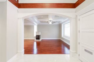 Photo 5: 8094 GILLEY AVENUE in Burnaby: South Slope House for sale (Burnaby South)  : MLS®# R2233466