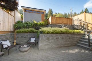 Photo 23: 1901 DEEP COVE Road in North Vancouver: Deep Cove House for sale : MLS®# R2506837