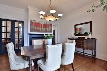 Photo 3: Photos: 173 W Glengrove Avenue in Toronto: Lawrence Park South House (2-Storey) for sale (Toronto C04)  : MLS®# C3716690