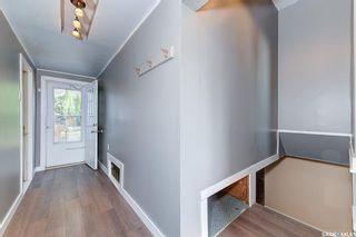 Photo 12: 417 R Avenue North in Saskatoon: Mount Royal SA Residential for sale : MLS®# SK866204
