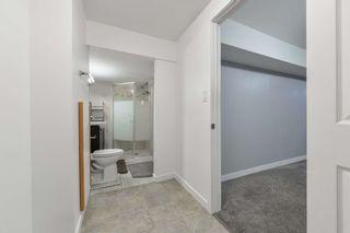 Photo 27: 168 MARLBOROUGH Place in Edmonton: Zone 20 Townhouse for sale : MLS®# E4264886