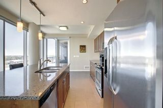 Photo 15: 1706 211 13 Avenue SE in Calgary: Beltline Apartment for sale : MLS®# A1148697