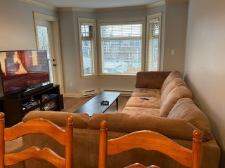 """Photo 3: 205 45535 SPADINA Avenue in Chilliwack: Chilliwack W Young-Well Condo for sale in """"Spadina Place"""" : MLS®# R2529595"""