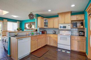 Photo 3: 10 TARALEA Bay NE in Calgary: Taradale Semi Detached for sale : MLS®# A1013270