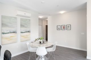 """Photo 7: 103 9388 TOMICKI Avenue in Richmond: West Cambie Condo for sale in """"ALEXANDRA COURT"""" : MLS®# R2485210"""