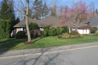 """Photo 1: 2051 132A Street in Surrey: Elgin Chantrell House for sale in """"Bridlewood Estates"""" (South Surrey White Rock)  : MLS®# R2547944"""