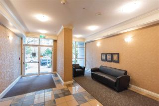 Photo 13: 1107 5189 GASTON Street in Vancouver: Collingwood VE Condo for sale (Vancouver East)  : MLS®# R2622259