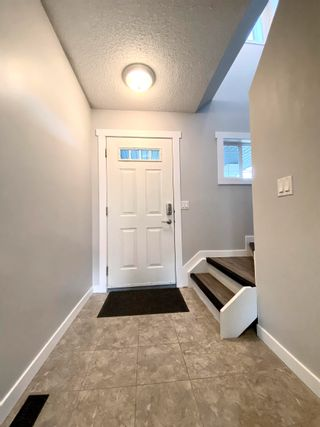 Photo 5: 11 VENTURA Street: Spruce Grove House Half Duplex for sale : MLS®# E4266429