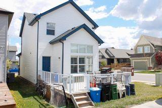 Photo 31: 17504 58 Street in Edmonton: Zone 03 House for sale : MLS®# E4244761