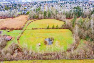 Photo 31: 4222 216 Street in Langley: Murrayville House for sale : MLS®# R2591762
