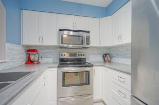 """Photo 29: 1 3770 MANOR Street in Burnaby: Central BN Condo for sale in """"CASCADE WEST"""" (Burnaby North)  : MLS®# R2403593"""