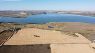Photo 15: W4 R 24 Twp 23 Sec 20: Rural Wheatland County Land for sale : MLS®# A1094379