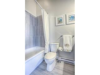 Photo 8: 121 2737 Jacklin Rd in VICTORIA: La Langford Proper Row/Townhouse for sale (Langford)  : MLS®# 748832