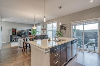 Photo 11: 1106 428 Nolan Hill Drive NW in Calgary: Nolan Hill Row/Townhouse for sale : MLS®# A1053774
