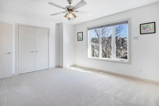 Photo 31: 4539 17 Avenue NW in Calgary: Montgomery Semi Detached for sale : MLS®# A1099334