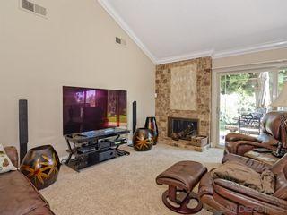 Photo 13: BONITA House for sale : 4 bedrooms : 3256 Casa Bonita