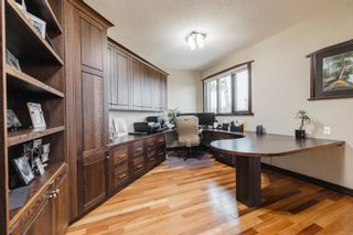 Photo 23: 125 52105 RGE RD 225: Rural Strathcona County House for sale : MLS®# E4266459