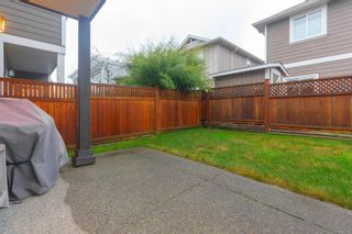 Photo 31: 9370 Canora Rd in : NS Bazan Bay House for sale (North Saanich)  : MLS®# 862724