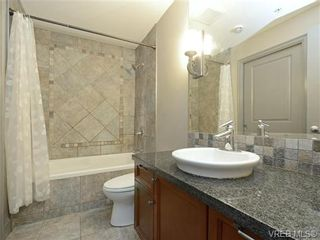 Photo 14: 208 1620 McKenzie Ave in VICTORIA: SE Lambrick Park Condo for sale (Saanich East)  : MLS®# 728971