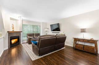 """Photo 5: 54 2450 LOBB Avenue in Port Coquitlam: Mary Hill Townhouse for sale in """"Southside Estates"""" : MLS®# R2622295"""