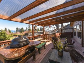 Photo 39: 1476 Jackson Dr in COMOX: CV Comox Peninsula House for sale (Comox Valley)  : MLS®# 810423