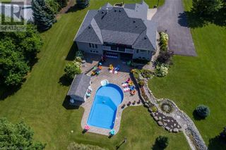 Photo 33: 258 FLINDALL Road in Quinte West: House for sale : MLS®# 40148873
