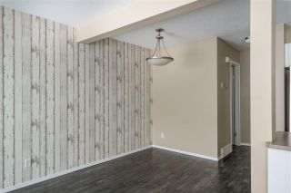 Photo 11: 155 230 EDWARDS Drive in Edmonton: Zone 53 Townhouse for sale : MLS®# E4239083