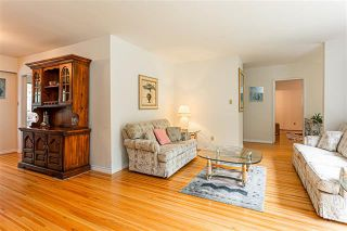 Photo 5: 5933 Joyce Street in Vancouver: Killarney House for sale (Vancouver East)  : MLS®# R2463040