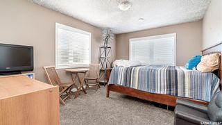Photo 36: 42 Mustang Trail in Moose Jaw: Residential for sale (Moose Jaw Rm No. 161)  : MLS®# SK872334
