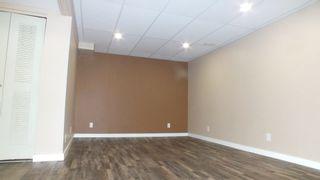 Photo 27: 1920 145 Avenue in Edmonton: Zone 35 House for sale : MLS®# E4251805