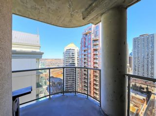 Photo 24: 1701 683 10 Street SW in Calgary: Downtown West End Apartment for sale : MLS®# A1083074